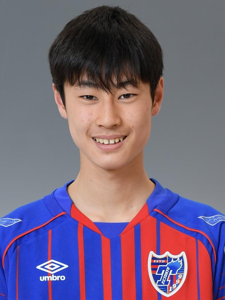 追記】【U-15】2018 ナショナル...