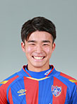 http://www.fctokyo.co.jp/wp-content/themes/fctokyo_pc/image/contents/players/u18/16/02.jpg