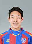 http://www.fctokyo.co.jp/wp-content/themes/fctokyo_pc/image/contents/players/u18/16/05.jpg