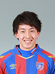 http://www.fctokyo.co.jp/wp-content/themes/fctokyo_pc/image/contents/players/u18/16/08.jpg
