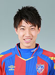 http://www.fctokyo.co.jp/wp-content/themes/fctokyo_pc/image/contents/players/u18/16/11.jpg