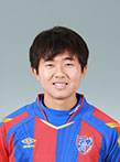 http://www.fctokyo.co.jp/wp-content/themes/fctokyo_pc/image/contents/players/u18/16/12.jpg