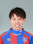 http://www.fctokyo.co.jp/wp-content/themes/fctokyo_pc/image/contents/players/u18/16/14.jpg
