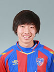 http://www.fctokyo.co.jp/wp-content/themes/fctokyo_pc/image/contents/players/u18/16/18.jpg