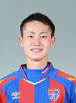 http://www.fctokyo.co.jp/wp-content/themes/fctokyo_pc/image/contents/players/u18/16/20.jpg