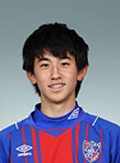 http://www.fctokyo.co.jp/wp-content/themes/fctokyo_pc/image/contents/players/u18/19.jpg