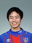 http://www.fctokyo.co.jp/wp-content/themes/fctokyo_pc/image/contents/players/u18/20.jpg