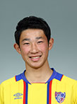 http://www.fctokyo.co.jp/wp-content/themes/fctokyo_pc/image/contents/players/u18/21.jpg