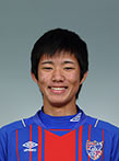 http://www.fctokyo.co.jp/wp-content/themes/fctokyo_pc/image/contents/players/u18/23.jpg