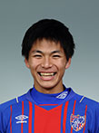http://www.fctokyo.co.jp/wp-content/themes/fctokyo_pc/image/contents/players/u18/25.jpg