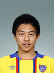 http://www.fctokyo.co.jp/wp-content/themes/fctokyo_pc/image/contents/players/u18/30.jpg