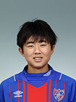 http://www.fctokyo.co.jp/wp-content/themes/fctokyo_pc/image/contents/players/u18/32.jpg
