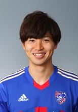 3森重真人 森重真人選手、武藤嘉紀選手日本代表選出のお知らせ
