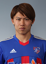 6太田宏介22 J SPORTS「Jリーガーが選ぶ!2013 J1ベストゲーム~FC東京編~」放送のお知らせ