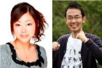 TOKYO FM1 【ファンゾーン】応援番組