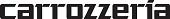 carrozzeria スポンサーページ用 【クラブ情報】クラブスポンサー
