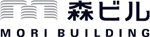 moribiru1 【クラブ情報】クラブスポンサー