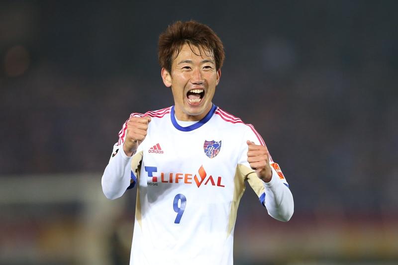 95 2013Jリーグディビジョン1 横浜F・マリノス