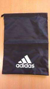 adidas Dayシューズケース1 168x300 【4/25追記】4/27(土)vs川崎フロンターレ戦「adidas Day」開催のお知らせ