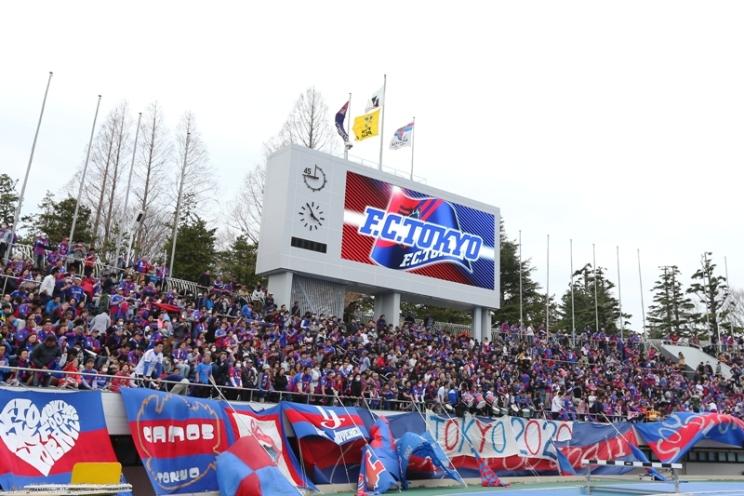 goalura 2013ヤマザキナビスコカップ サガン鳥栖