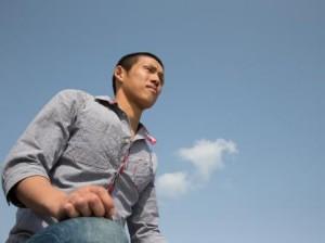 【川崎MDP】ポートレート写真 300x224 4/27(土)vs川崎フロンターレ「オフィシャルマッチデープログラム」販売のお知らせ