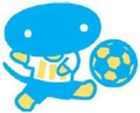 スカパー! 【スカパー!からのお知らせ】FC東京「リーグ戦全ゴールハイライト」や「天皇杯準決勝」も放送!!