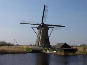 新しい画像 2 300x225 U 18オランダ遠征レポート6日目