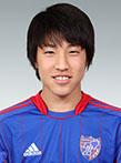 hanya 【U 18】U 16日本代表AFC U 16選手権タイ2014メンバーに半谷選手選出のお知らせ