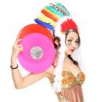 DJ Celly 150x150 【追記】8/2(土)清水戦 『2014FC東京夏まつり presented by 東京ガスライフバル』開催!