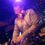 DJ KOTANI 150x150 【追記】8/2(土)清水戦 『2014FC東京夏まつり presented by 東京ガスライフバル』開催!