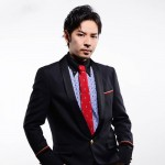 DJ Takato 150x150 【追記】8/2(土)清水戦 『2014FC東京夏まつり presented by 東京ガスライフバル』開催!