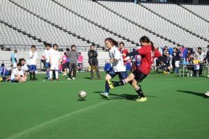 IMG 0874 300x199 【8/25】『第20回 東京ガス サラリーマンミニサッカー大会』開催のお知らせ