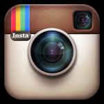 Instagram Icon Large 150x150 【Instagram連動企画】「あなたの『いいね!』でグッズの販売が決まる!」キャンペーン結果報告