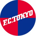 instagram tokyo 150x150 【Instagram連動企画】「あなたの『いいね!』でグッズの販売が決まる!」キャンペーン結果報告