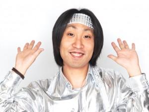 ゆってぃ 300x225 【追記】11/22(日)『青赤お笑いグランプリ』2ndステージ決勝大会開催!