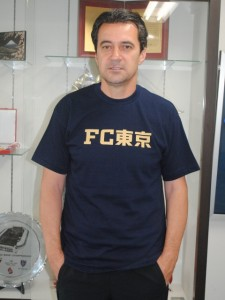 9b6365a13e52 新・FC東京グッズ登場!!【Vol.11】 |ニュース|FC東京オフィシャル ...