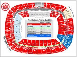 席割図 300x225 【追記】親善試合「Frankfurt Main Finance Cup」について