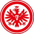 Eintracht Adler (追記)【スカパー!からのお知らせ】緊急決定!アイントラハト・フランクフルト戦を無料生中継!