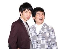 ザンゼンジWEB 『青赤お笑いグランプリ』2ndステージ予選Aグループ投票結果発表