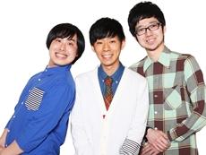 トンツカタンWEB 【追記】『青赤お笑いグランプリ』2ndステージ出場芸人決定!