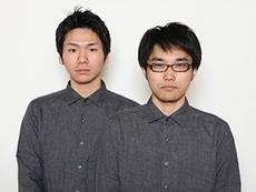 バイオニWEB 『青赤お笑いグランプリ』2ndステージ予選Aグループ投票結果発表