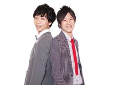 ボスマジックWEB 【追記】『青赤お笑いグランプリ』2ndステージ出場芸人決定!