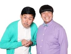 巨匠WEB 【追記】『青赤お笑いグランプリ』2ndステージ出場芸人決定!