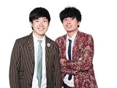 魂ずWEB 【追記】『青赤お笑いグランプリ』2ndステージ出場芸人決定!