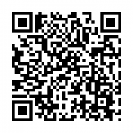 LINE@QRコード 150x150 10/1「都民の日」記念!FC東京LINEキャンペーン実施のお知らせ