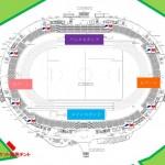 チケット販売場所1 150x150 第95回天皇杯全日本サッカー選手権大会 準々決勝について