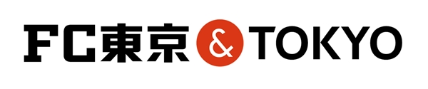 【WEB用】FC東京&TOKYO 東京ブランドロゴ「&TOKYO」使用開始!