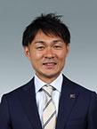 morita 【選手・スタッフ】トップチームコーチ陣