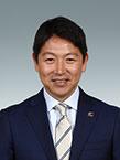 tateishi 【選手・スタッフ】トップチームコーチ陣