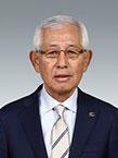 yoshi ishii 【選手・スタッフ】トップチームコーチ陣